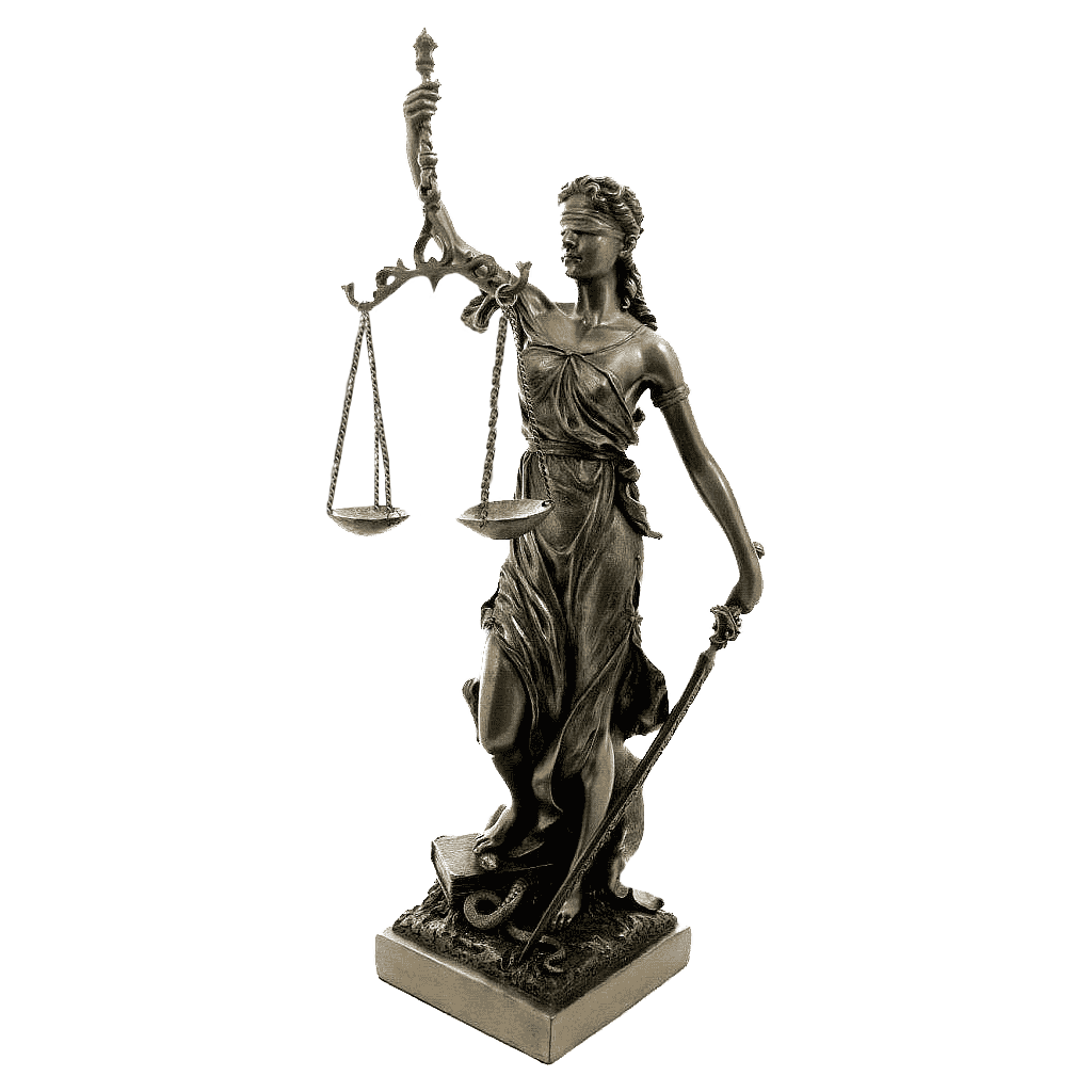 Юристы и адвокаты по арбитражным делам